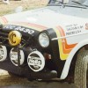 1986 Popular Rally