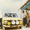 1988 Popular Rally