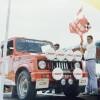 1993 Popular Rally