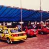 1998 Popular Rally