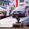 Popular Rally | Manorama | Fastrack
