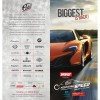 Brochure – Pete's Automotive Products Pvt Ltd