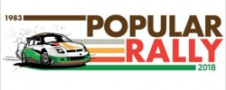 Popular Rally 2018 | Manorama Online