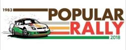 Popular Rally to Decide INRC Champion 2018 | Sports Keeda